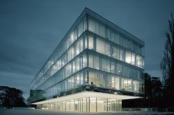 WTO Geneva (CH)